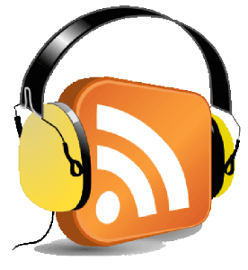 Podcast production and podcast delivery by phone in Australia.